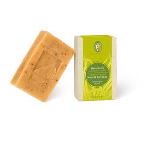 primavera-naturkosmetik-vitalpflege-ingwer-limette-naturseife-lemongrass-ingwer-100-g