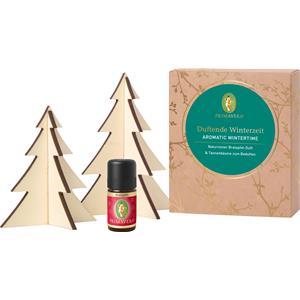 primavera-weihnachtsaktion-geschenksets-geschenkset-duftende-winterzeit-duftmischung-bratapfel-5-ml-2-tannenbaume-zum-beduften-1-stk-
