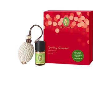 Primavera - Geschenksets - Sparkling Grapefruit