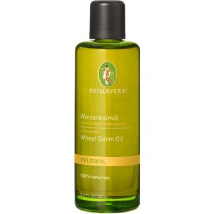 Primavera - Basic oils - Wheatgerm Oil