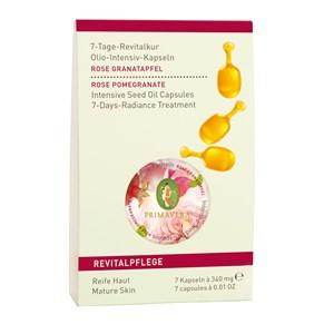 primavera-naturkosmetik-revitalpflege-rose-granatapfel-olio-intensiv-kapseln-7-stk-