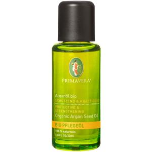 Primavera - Basic oils - Organic Argan Oil