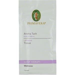 Primavera - Sleep Therapy - Aromatuch