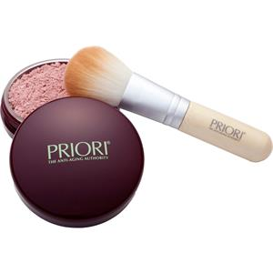 Priori - CoffeeBerry Perfecting Minerals - Finishing Touch