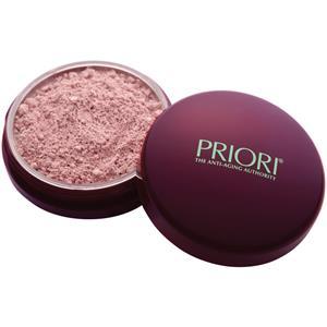 Priori - CoffeeBerry Perfecting Minerals - Perfecting Foundation SPF25