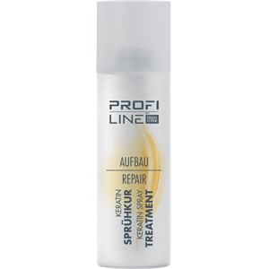 Profi Line - Strengthening - Keratin
