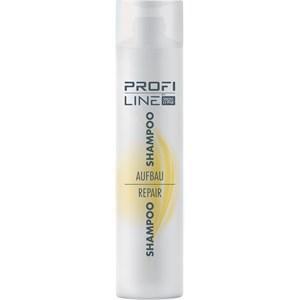 Profi Line - Strengthening - Shampoo