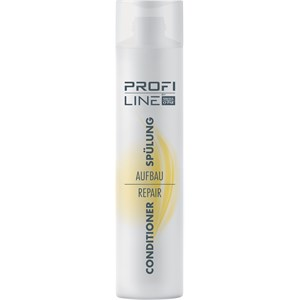 Profi Line - Strengthening - Conditioner