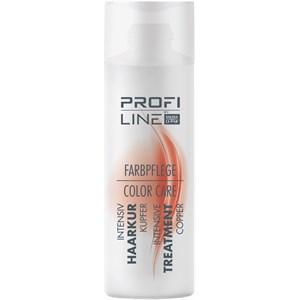 Profi Line - Colour care -