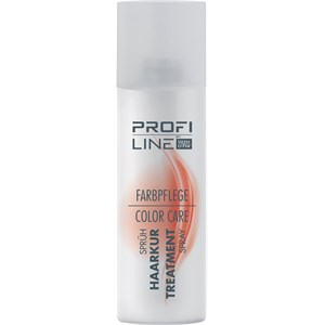 Profi Line - Colour care - Spray Treatment