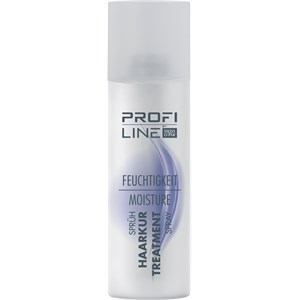 Profi Line - Moisture - Spray Treatment