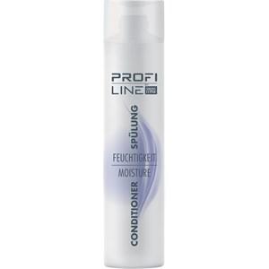 Profi Line - Moisture - Conditioner