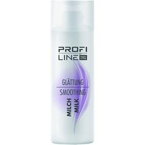 Profi Line - Glättung - Milch