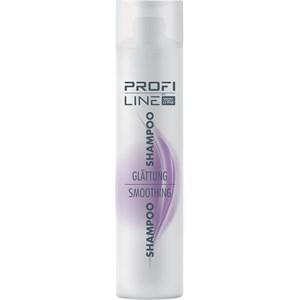 Profi Line - Glättung - Shampoo