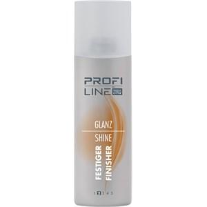 Profi Line - Shine -