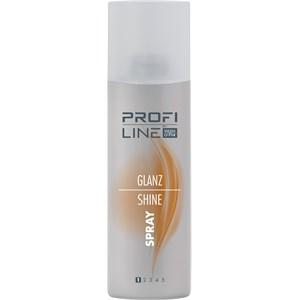Profi Line - Shine - Spray