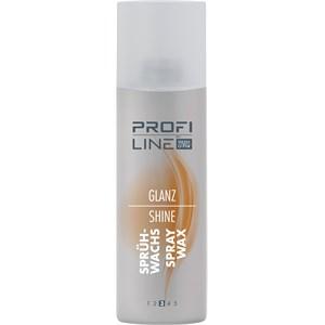 Profi Line - Glans -