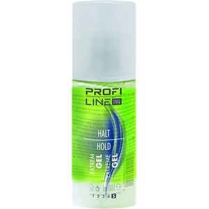 Profi Line - Hold - Extreme Gel