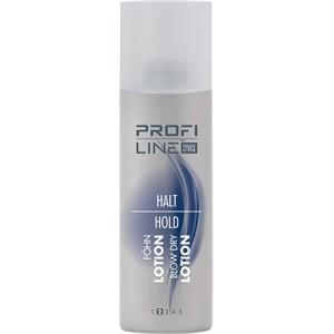 Profi Line - Hold -