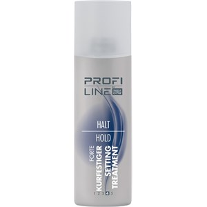 Profi Line - Suporte -