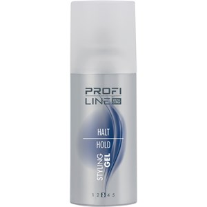 Profi Line - Hold - Styling Gel