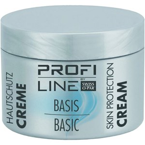 Profi Line - Skin and nail care -