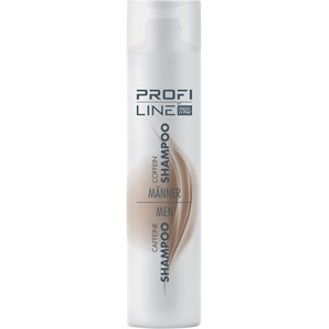 Profi Line - Men - Coffein Shampoo