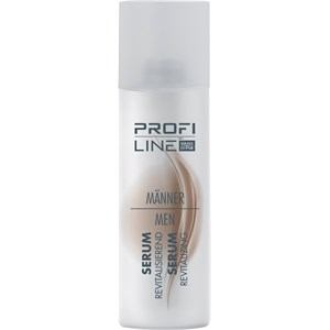 Profi Line - Men -