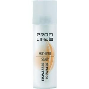 Profi Line - Kopfhaut - Eiswasser