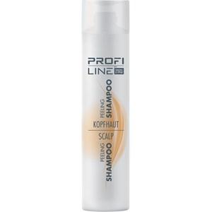 Profi Line - Scalp - Peeling Shampoo