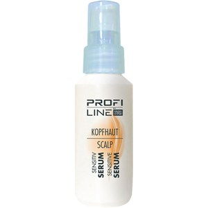 Profi Line - Scalp - Serum Sensitiv