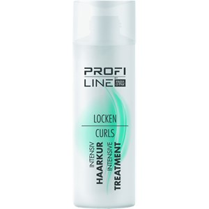 Profi Line - Locken - Intensivkur