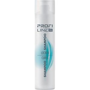 Profi Line - Curls - Shampoo