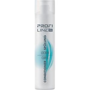 Profi Line - Curls - Conditioner