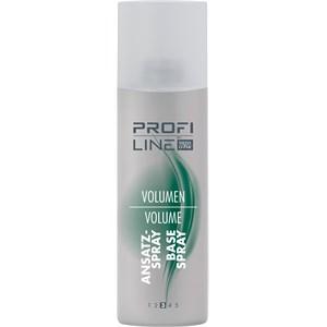 Profi Line - Volume - Volumetry Roots Spray