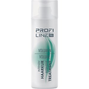 Profi Line - Volume -