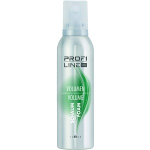 Profi Line - Volume - Foam