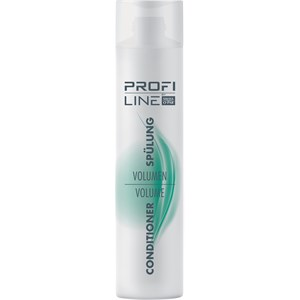 Profi Line - Volume - Conditioner