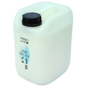 Profi Line - Zubehör - Creme Oxydant 6 Prozent