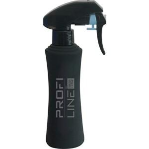 Profi Line - Zubehör - Wassersprühflasche