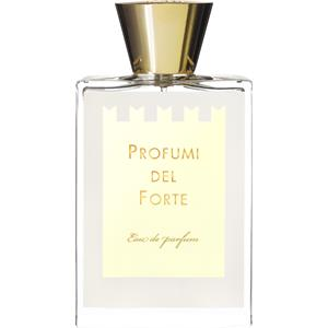 Profumi del Forte - By Night Bianco - Eau de Parfum Spray
