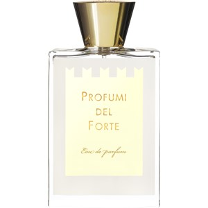Profumi del Forte - Mythical Woods - Eau de Parfum Spray