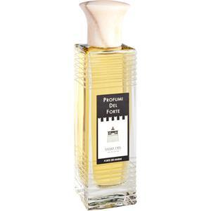 Image of Profumi del Forte Damendüfte Vaiana Dea Eau de Parfum Spray 100 ml