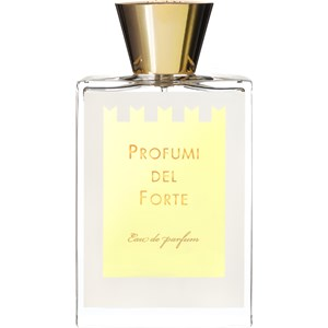 Profumi del Forte - Versilia Aurum - Eau de Parfum Spray