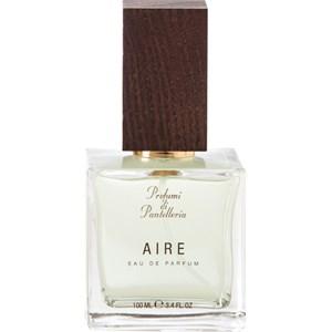 Profumi di Pantelleria - Aire - Eau de Parfum Spray