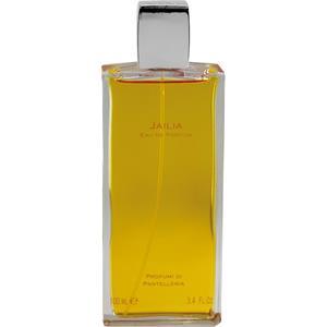 Profumi di Pantelleria - Jailia - Eau de Parfum Spray