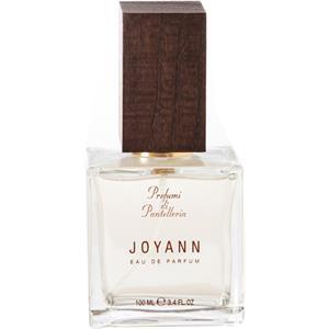 Profumi di Pantelleria - Joyanne - Eau de Parfum Spray