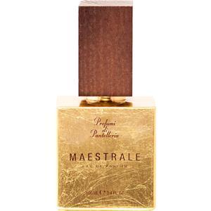 Profumi di Pantelleria - Maestrale - Eau de Parfum Spray