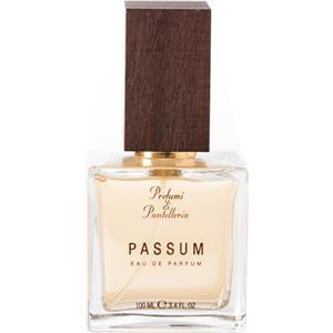 Profumi di Pantelleria - Passum - Eau de Parfum Spray