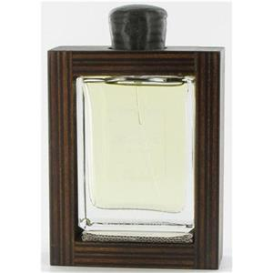 Profumo di Firenze - Zafferano - Eau de Toilette Spray